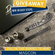 MAGCON GIVEAWAY is here!🥳🥳🥳 All you need to do is follow our IG page @ddiin_design, comment on this post, click the pic and fill in the survey. With MAGCON, you can draw perfect circles and shapes effortlessly. Winner will be announced on 28 Dec, come get this set of amazing drawing tools!💪💪💪 #magcon #exlicon #kickstarter #shapes #design #drawing #sketching #creativity #inspiration #designer #techniques #basic #shapes #sketch #logo #motivation #design #trends #giveaway #free gift