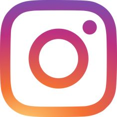 Instagram Logo [New] Vector EPS Free Download, Logo, Icons, Clipart