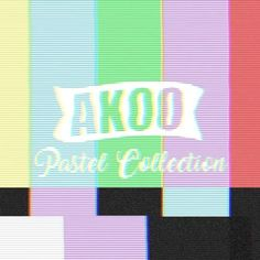 @troubleman31: @akooclothing