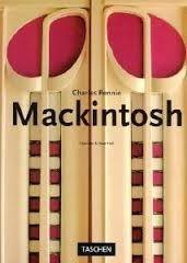 """Résultat de recherche d'images pour """"charles rennie mackintosh mozaik"""""""
