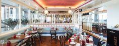 Café Ananas | French | 2 Phillip St, Sydney