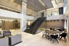 McCann_Office-06