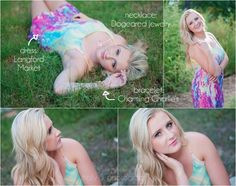 holly B. photography » Austin's ULTIMATE senior portrait experience, senior girl posing, senior girl fashion, where to shop, summer fashion, colorful dress, what to wear, nature senior photos, charming char lies, dogeared jewelry, langford market