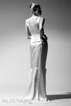 Charmaine  - model's Portfolio photograph