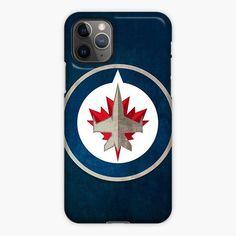 Winnipeg Jets Logo Drak Blue iPhone 11 Pro Case Vendor: NouvApparel Type: iPhone 11 Pro Case Price: Winnipeg Jets Logo Drak Blue iPhone Case Compatible for iPhone 11 Pro Best Iphone, Iphone 11 Pro Case, Iphone Cases, Samsung Galaxy Cases, Best Artist, Galaxy S8, Logos, New Zealand, Jets