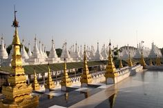 6 Reasons to Visit Myanmar | Budget Travel's Blog | Travel Deals, Travel Tips, Travel Advice, Vacation Ideas
