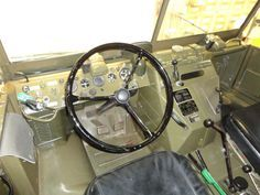 1970 Unimog 404 Swiss Army - Classic Mercedes-Benz Other 1970 for sale
