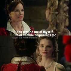 Cora - Once Upon a Time in Wonderland