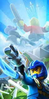 lego universe factions - Google Search