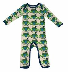 10887e82e Smafolk one-piece with green cars Green Cars, Color Combinations, Kids  Outfits,