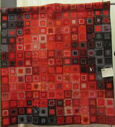 A Quilting Jewel