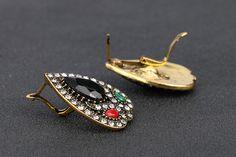 fashion earrings for cheap cheap fashion jewelry