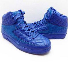 100% authentic fa715 404bb Custom 2 s Rare Jordans, Jordan Release Dates, Just Don, Lit Shoes, Too