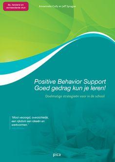 PBS - Goed gedrag kun je leren!