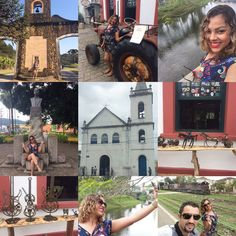 Morretes é um município Brasileiro na região litorânea do estado do Paraná.Esse ponto turístico é incrível,o passeio é garantido😉.Se você gosta de apreciar a beleza da natureza,casas antigas,centros históricos,culinária garantida e tirar fotografias esse é o lugar certo.😌🤳🏽