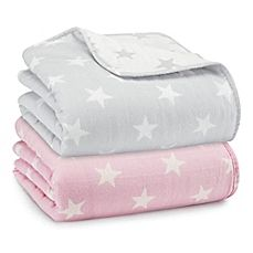 image of aden + anais® Cozy Muslin Dream Blanket Trendy Baby Girl Clothes, Baby Girl Items, Baby Dolls For Sale, Baby Alive Food, Dream Blanket, Cute Newborn Baby Girl, Soft Baby Blankets, Baby Necessities, Cute Little Baby