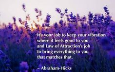 Click the Pin for Awesome Topics on Law Of Attraction The Happy Reality Project