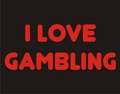 I love gambling twitch winamax poker