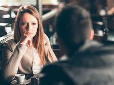 8 tácticas abusivas que la gente tóxica usa con sus parejas