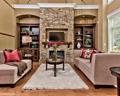 Spaces Design, Pictures, Remodel, Decor and Ideas - page 84