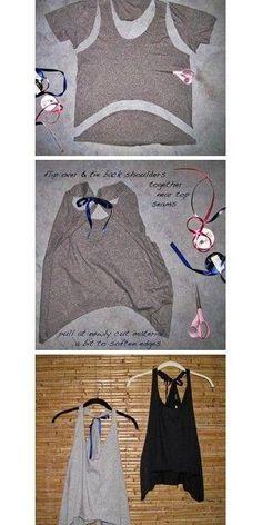 Pinspire -DIY & Crafts