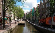 Bed & Breakfasts in Amsterdam - Netherlands | 1BB | www.1bb.com
