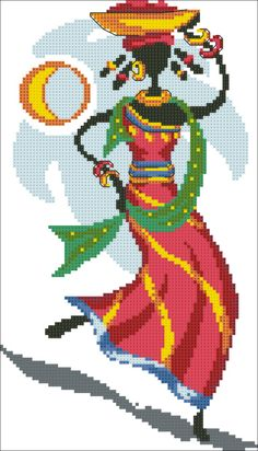 Gallery.ru / Фото #1 - 4 - saudades Crochet Stitches Patterns, Beading Patterns, Embroidery Patterns, Cross Stitch Patterns, Cross Stitch Cards, Cross Stitching, Ribbon Embroidery, Cross Stitch Embroidery, Butterfly Stitches