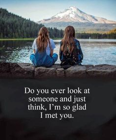 All the time 💜 Best Friend Poems, Best Friends Sister, Dear Best Friend, Friend Sayings, True Friendship Quotes, Happy Friendship, Friendship Wishes, Besties Quotes, Bestfriends