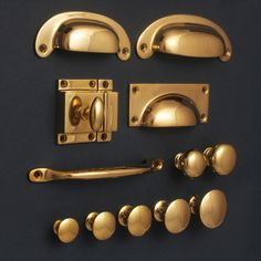 Cupboard,Dresser Drawer,Door,Depot WEBI Drawer Pulls: |35 Packs|5 Hole Centers Euro Style| Satin Nickel Cabinet Pulls,Stainless Steel T Bar Cabinet Hardware,Great Pull Handle for Wardrobe 128mm