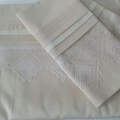 modern çeyizlik nevresim - Google'da Ara Lace Bedding, Lace Curtains, Viking Tattoo Design, Viking Tattoos, Moda Emo, Easy Diy Projects, Vintage Lace, Home Textile, Textiles