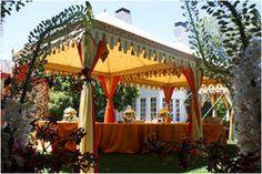 The+Raj+Tents+%28Wedding+Tents%29
