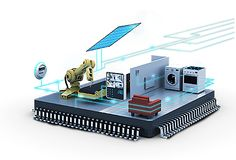 , Embedded Software management, Embedded Software Solution,Embedded Systems Projects For B tech Students, Embedded projects for B tech final Year, Embedded Projects for final Year Students, Readymade Embedded Projects, Buy Embedded Systems Projects, Embedded Systems and Electronics Projects, Embedded Projects For Engineering, Embedded Projects For ECE, Microcontroller /Embedded Projects,8051 Embedded Projects, Real Time Embedded Projects