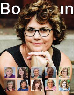 Septemeber 2018 Book Fun Magazine Libraries, Magazine, News, Books, Fun, Libros, Bookcases, Book, Bookshelves