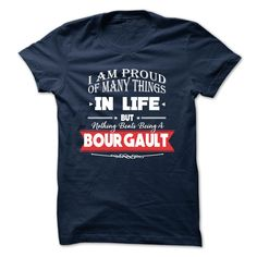 (Tshirt Popular) BOURGAULT Discount Codes Hoodies, Funny Tee Shirts
