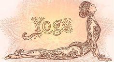 Já há alguns anos a prática do yoga invadiu o ocidente. A quantidade de escolas de yoga nas cidades grandes e de médio porte aqui no Brasil impressiona. Mas você sabia que existem vários de tipos de yoga?