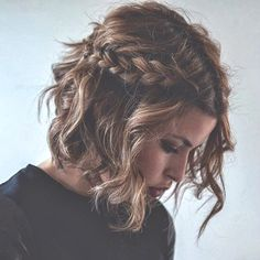 23 cuts and hairstyles that will convince you to wear short hair frisuren haare hair hair long hair short Great Hair, Awesome Hair, About Hair, Hair Day, Weekend Hair, Pretty Hairstyles, Hairstyle Ideas, Hairstyles 2018, Summer Hairstyles
