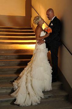 You and Me - Studio DG Photographer: alcune gallerie di foto di matrimonio | D.G. Photographer www.diegogiusti.it