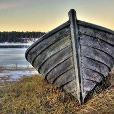 Boat - Pixdaus