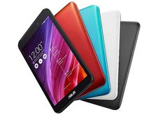 A new variety of a dual Sim tablet has been launched by Asus which has been named as Fonepad 7 tablet. It has released the tablet in Thailand which is a dual Sim that has got 7 inch WSVGA display resolution along with 1024x 600 pixel. It has not mentioned …