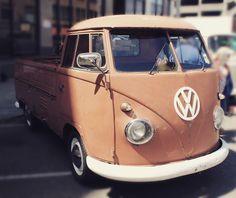 9e6995f011 9 Best VW images
