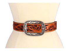 Ariat Libby belt/Zappos.com
