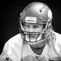 Wholesale NFL Nike Jerseys - Minnesota Vikings on Pinterest | Minnesota Vikings, Vikings and ...