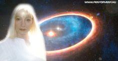 Itt a fizikai világegyetemben nem olyan könnyű megtanulni, honnan is származik maga az élet. Annak nagyon-nagyon hosszú története van. Mielőtt betelepítették a Földet, a mi Naprendszerünk más bolygóin már magasan fejlett civilizációk léteztek. / Omnec Onec: Az élet eredete a fizikai univerzumban / Kozmikus ciklusok ~ fényörvény, földönkívüliek, hírek, idegenek, Omnec Onec, spiritualitás, ufo, UFOk, Vénusz, vénusziak, Karma, Awakening, Concert, Artwork, Movie Posters, Mantra, Work Of Art, Auguste Rodin Artwork, Film Poster