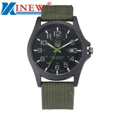 Outdoor Sports Men's Watch //Item is FREE Shipping Worldwide! //     #fashion #autumn #winter #spring #trending #latest #new