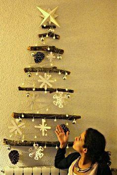 Decora tu Navidad
