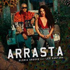 DE ABERTURA TEMA DEAD WALKING BAIXAR THE MP3 DE
