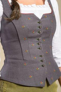 Shop Bodycon Dresses Online Australia - Princess Polly - New Ideas Vest Outfits For Women, Casual Outfits, Fashion Outfits, Clothes For Women, Kurta Designs, Blouse Designs, Dresses For Teens, Nice Dresses, Dirndl Dress