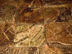 "Protocrete tile ""Sherbete""  ""Sweet stone"")))"