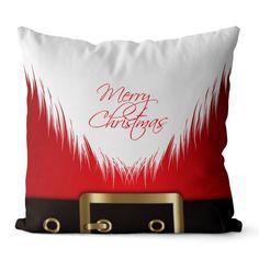 Poszewka Velvet Winter Mikołaj 45x45 cm Merry Christmas, Velvet, Shoulder Bag, Winter, Bags, Merry Little Christmas, Purses, Merry Christmas Love, Totes