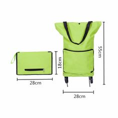 Buy This Nice Women Fashion Multifunction Tug Trolley Case Luggage Wheels Duffle Bag Folding Travel Bags Large Capacity Clothes Organise Bag Check more at http://www.opojareshop.com/products/women-fashion-multifunction-tug-trolley-case-luggage-wheels-duffle-bag-folding-travel-bags-large-capacity-clothes-organise-bag/